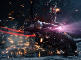 Devil May Cry 5 1 (1)
