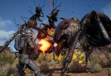 Earth Defense Force Iron Rain 1 (1)