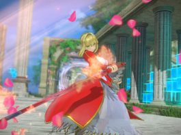 Fate Extella Link 1 (1)