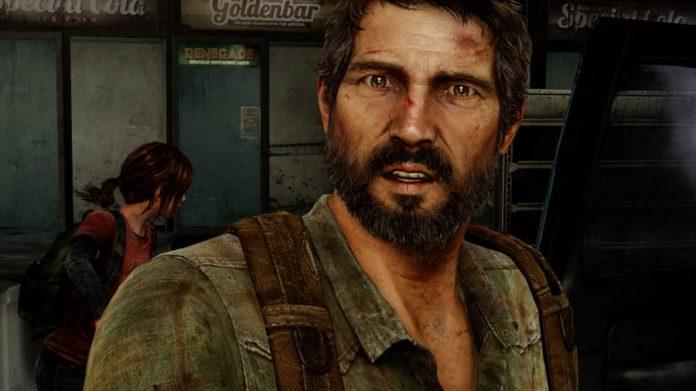 Joel (1)