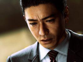 Yakuza 3 Doesn't Need the Kiwami Treatment to Shine – GameSpew
