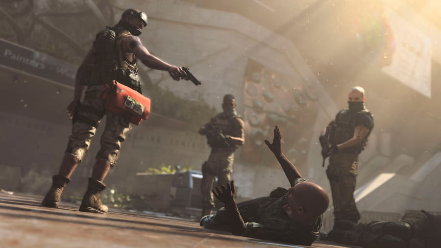 The Division 2 2 (1)