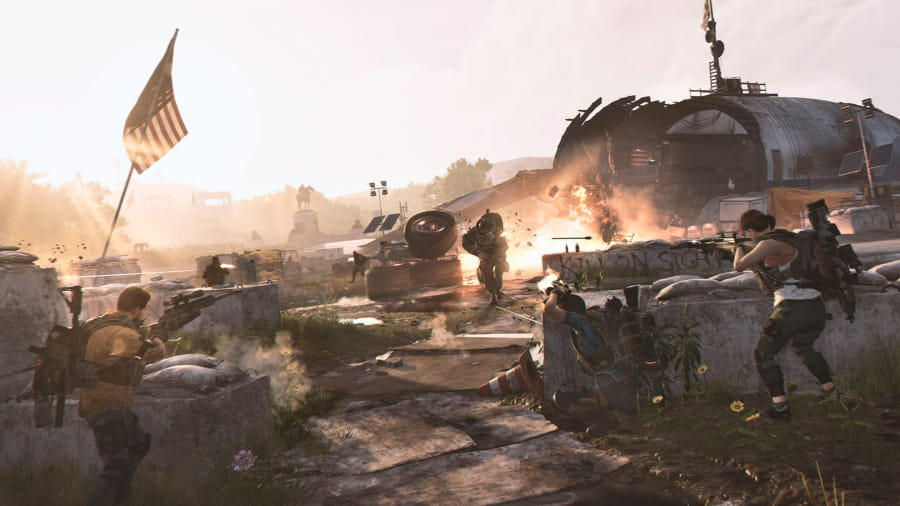 The Division 2 3 (1)