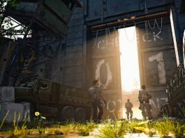 The Division 2 5 (1)