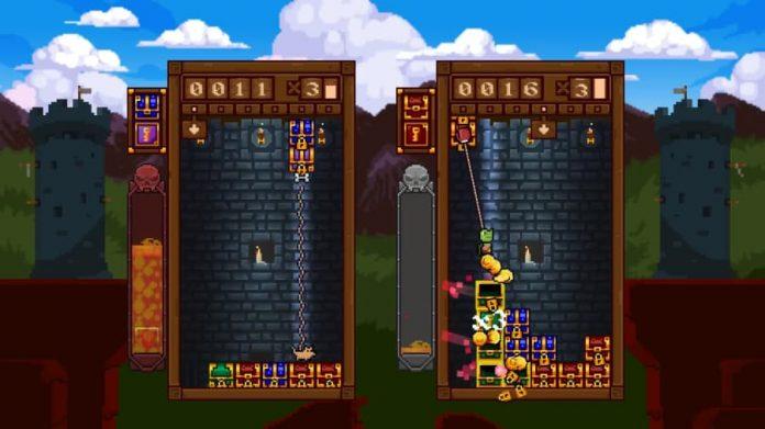 Treasure Stack 2 (1)