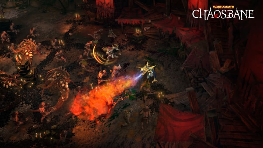 Warhammer Chaosbane 1 (1)