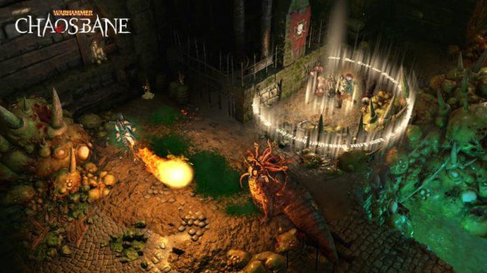 Warhammer Chaosbane 2 (1)