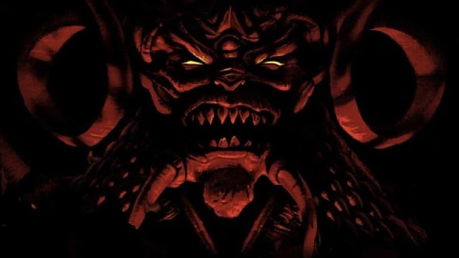 Fourteen PS4 Games Like Diablo 3 – GameSpew