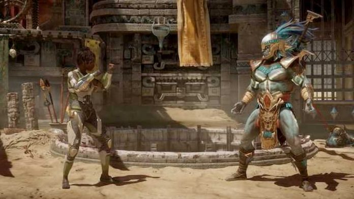 mortal kombat 11 kotal and jacqui