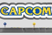 Capcom Home Arcade (1)