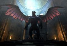 Dragon's Dogma 1 (1)
