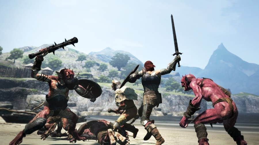 Dragon's Dogma 2 (1)