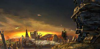Final Fantasy X (1)