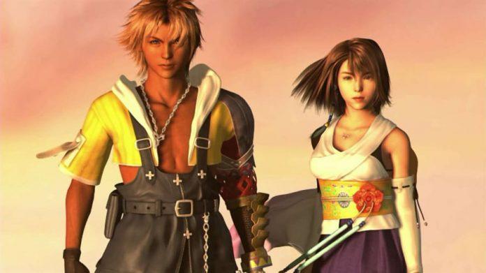 Final Fantasy X 3 (1)