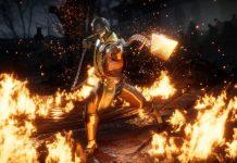 Mortal Kombat 11 2 (1)