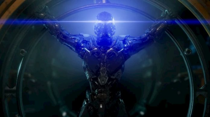 Mortal Kombat 11 is Getting a Competitive Seasonal Ranked Mode