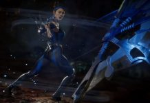 Mortal Kombat 11 Kitana (1)