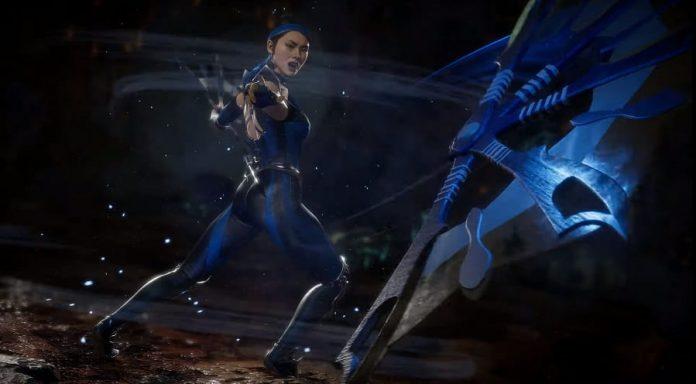 How To Unlock Skins In Mortal Kombat 11 Gamespew