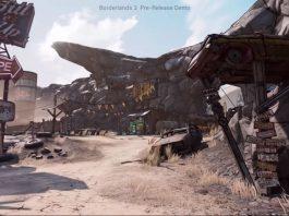 Borderlands 3 gameplay 1 (1)