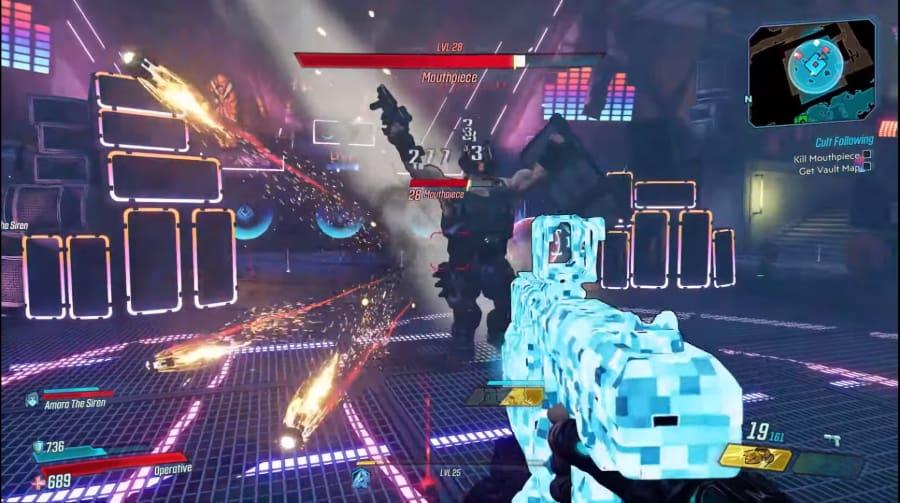 Borderlands 3 gameplay 3 (1)