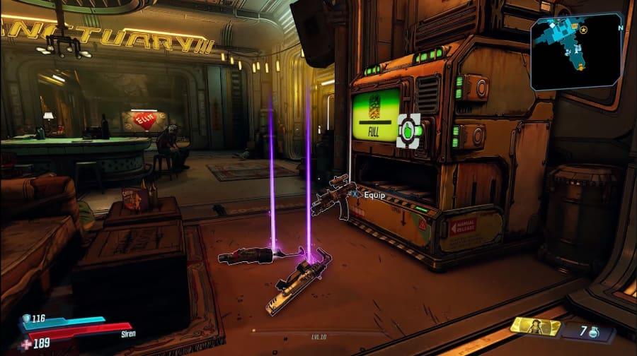Borderlands 3 gameplay 5 (1)