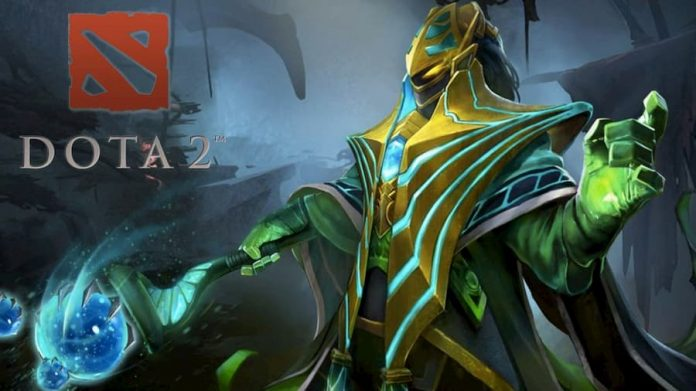 10 Tips to Help You Be a Winner in Dota 2 – GameSpew
