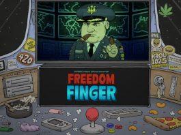 Freedom Finger Header (1)