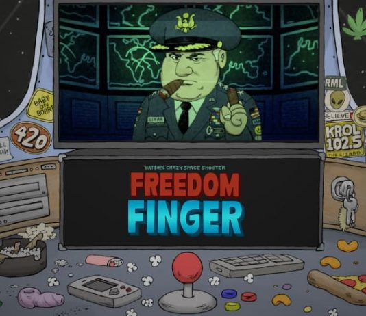 Freedom Finger Header (1)