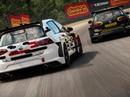 GRID_VW_Brands_Hatch_2