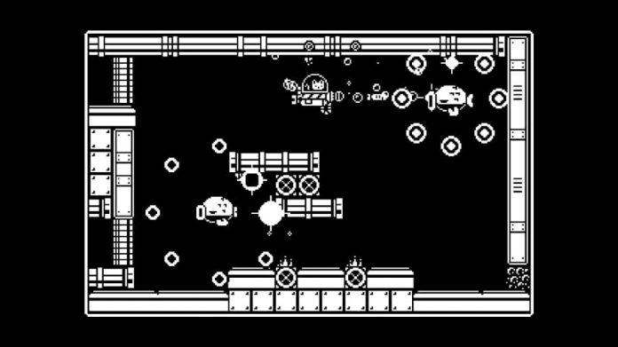 Gato Roboto 5 (1)