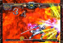 Guilty gear XX 3 (1)