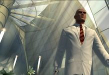 Hitman HD Pack (1)