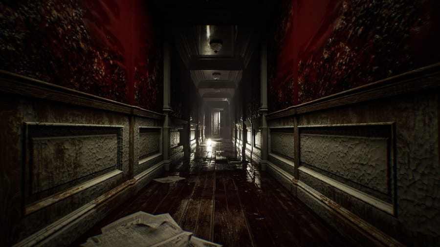 Layers of Fear 2 2 (1)