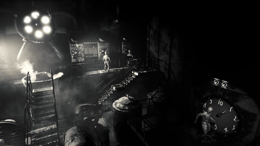 Layers of fear 2 4 (1)