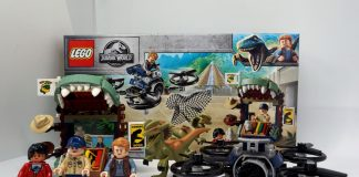 Lego 75934 1