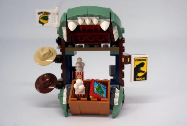 Lego 75934 7