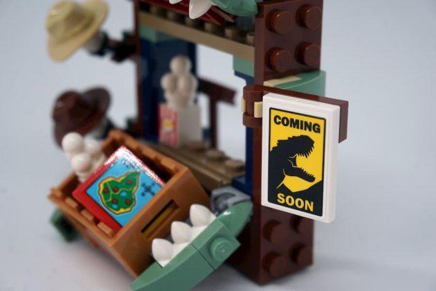 Lego 75934 8