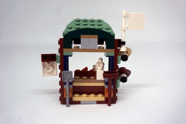 Lego 75934 9