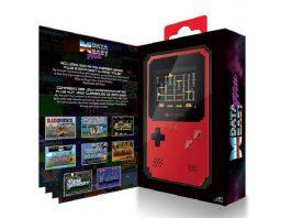 My Arcade Pixel Classic 1 (1)