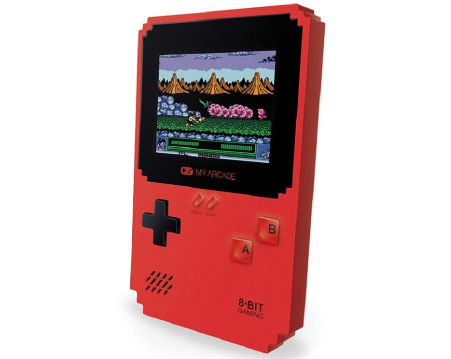 My Arcade Pixel Classic 2 (1)