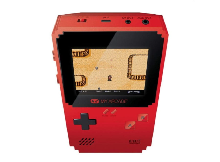 My Arcade Pixel Classic 3 (1)