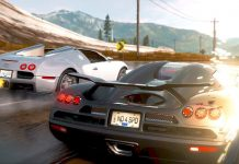 Need for speed Hot Pursuit 2 (1)