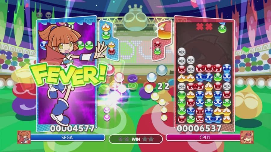 Puyo Puyo Champions 2 (1)