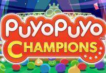 Puyo Puyo Champions 3 (1)