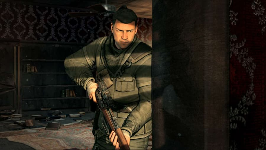 Sniper Elite V2 Remastered 3 (1)