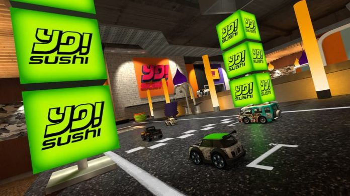 Table Top Racing Switch 1 (1)