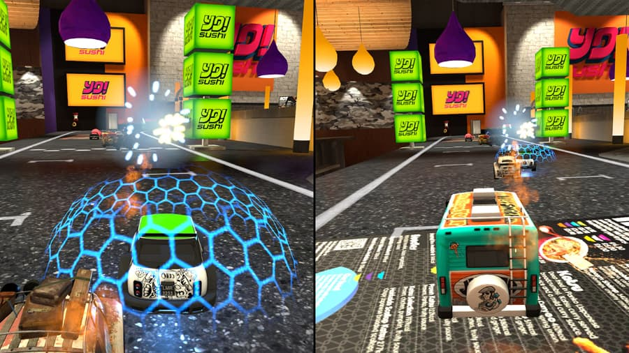 Table Top Racing Switch 2 (1)