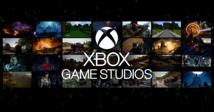 Xbox Game Studios (1)