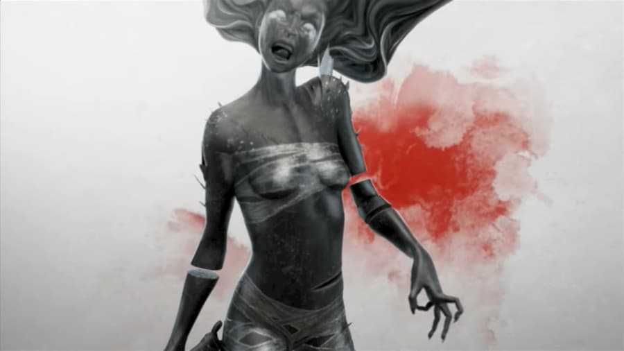 Here Are Some of the Biggest Announcements from Dead by Daylight's 3
