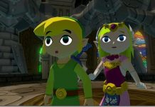 best zelda games